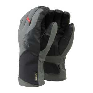 Mountain Equipment Super Couloir Waterproof Glove