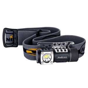 Fenix HL50 365 Lumens Headtorch