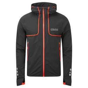 OMM Kamleika Waterproof Jacket - Black