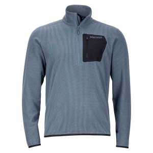 Marmot Rangeley 1/2 Zip Fleece