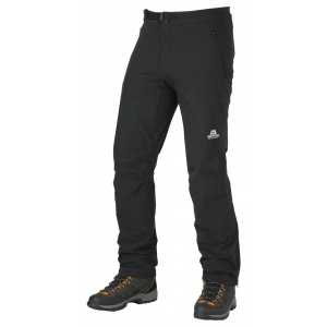 Mountain Equipment Ibex Pant - Black