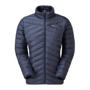 Mountain Equipment Earthrise Women's Insulated Jacket - Cosmos