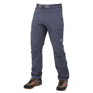 Mountain Equipment Ibex Pant - Ombre Blue