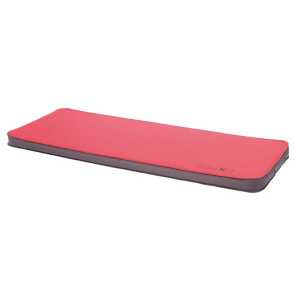 Exped Megamat 7.5 LXW Sleeping Mat - Ruby Red