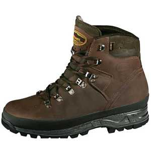 Meindl Burma MFS GTX Mens Walking Boots