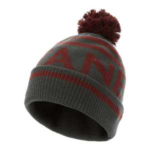 Montane Bobble Beanie Hat - Shadow