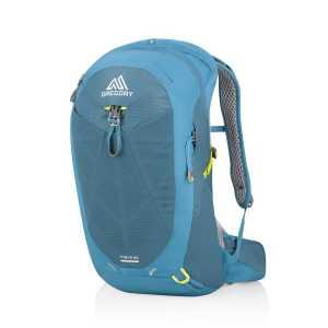 Gregory Maya 22 Lightweight Backpack - Meridian Teal