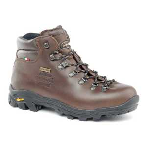 Zamberlan 309 New Trail Lite GTX Walking Boots