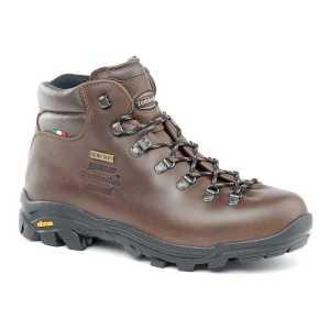 Zamberlan 309 New Trail Lite GTX Walking Boots