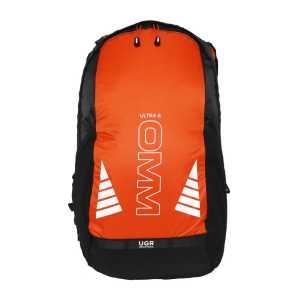 OMM Ultra 8 Lightweight Rucksack - Orange