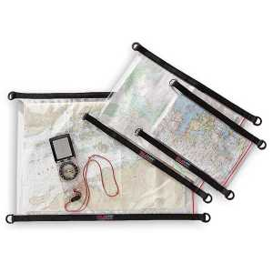 SealLine Map Case - Medium