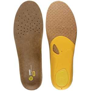 Sidas Outdoor 3Feet Insoles - High
