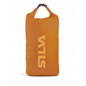 Silva 70D 12L Dry Bag - Orange