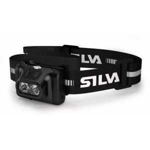 Silva Scout RC Head Torch