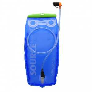 Source Widepac 3L Anti-Microbial Hydration System - Ex-Sample