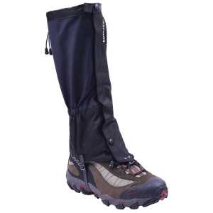 Trekmates Cairngorm GTX Waterproof Gaiter