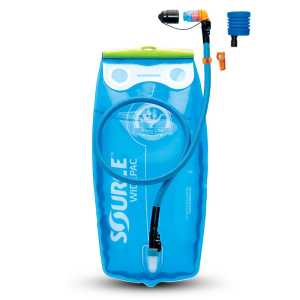 Source 3L Widepac Ultimare Hydration System