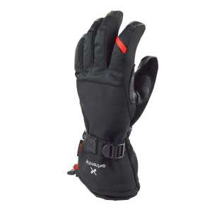 Extremities Pinnacle Insulated Waterproof Glove