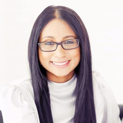 Samantha Dias