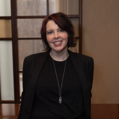 Lara Heacock