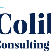 Colibri Consulting Group
