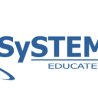 SySTEM Schools