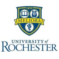 University of Rochester (U of R)