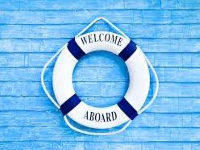 Onboarding 30-60-90 Program