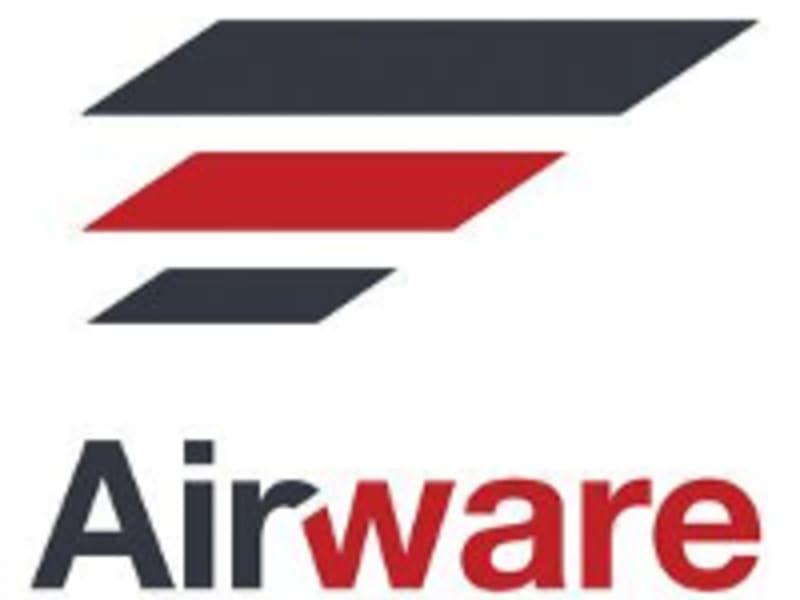 Airware Relocation