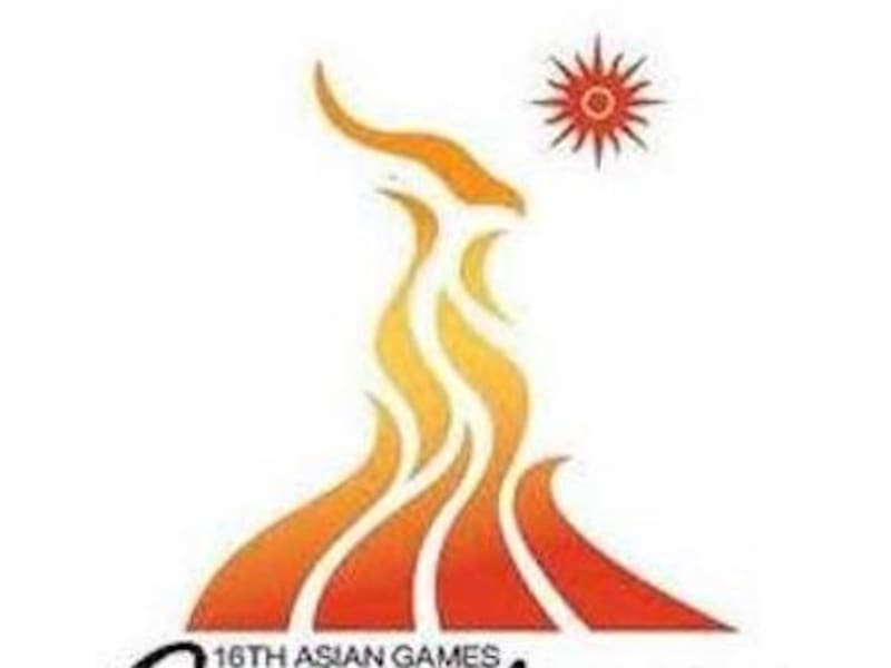 Olympic Council of Asia Family Assistant program
