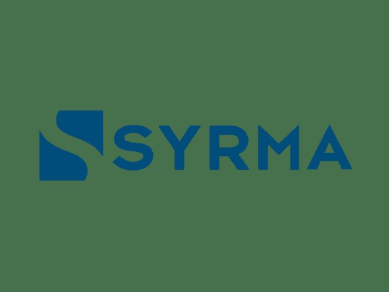 Syrmatech
