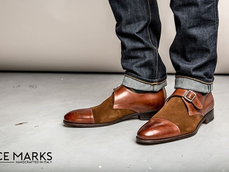 Worked on the most funded shoe campaign in Kickstarter history