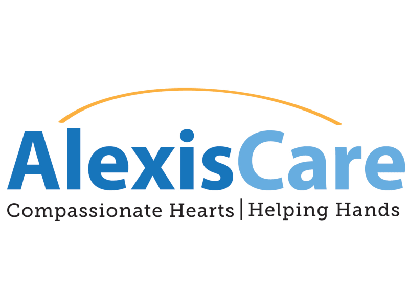 AlexisCare Launch