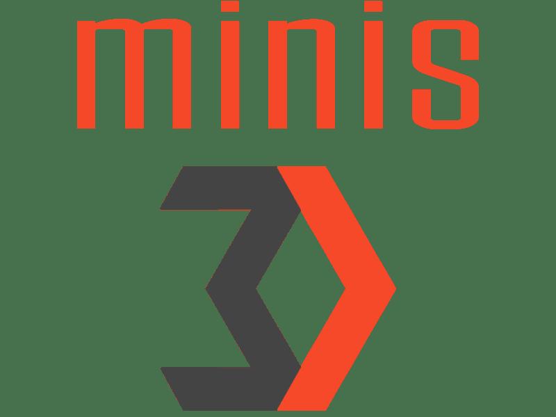 minis3D