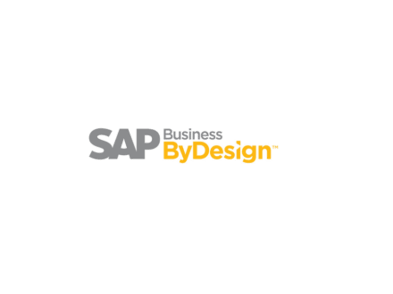 SAP Business ByDesign Cloud Engineering