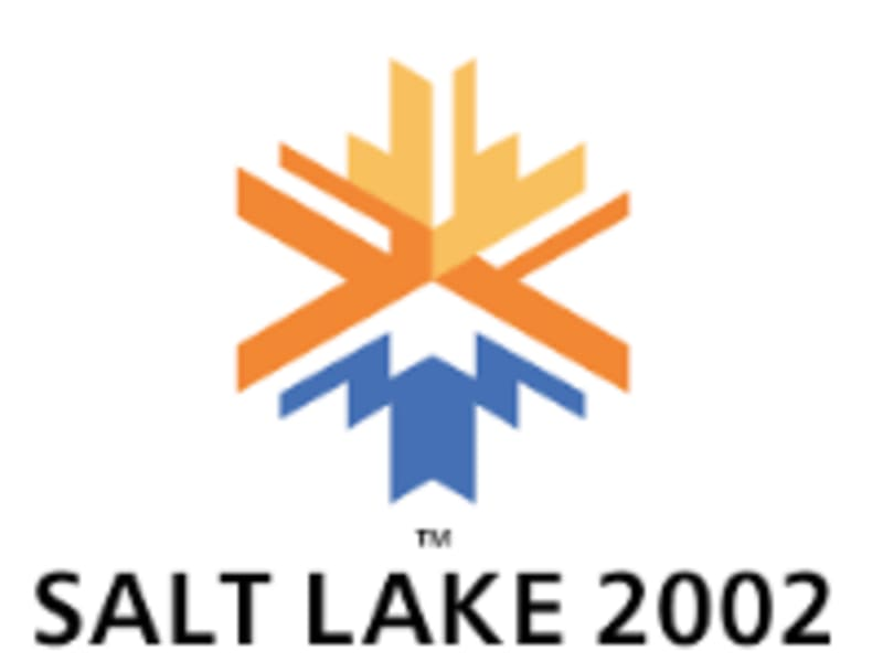 Salt Lake 2002 Olympic Winter Games