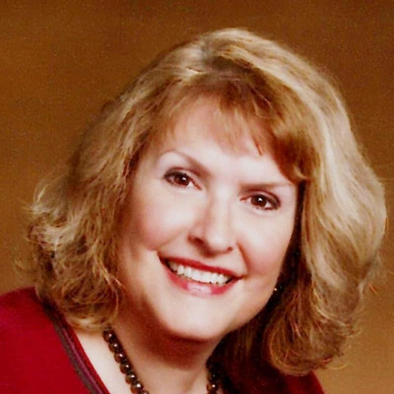 Marsha Engstrom