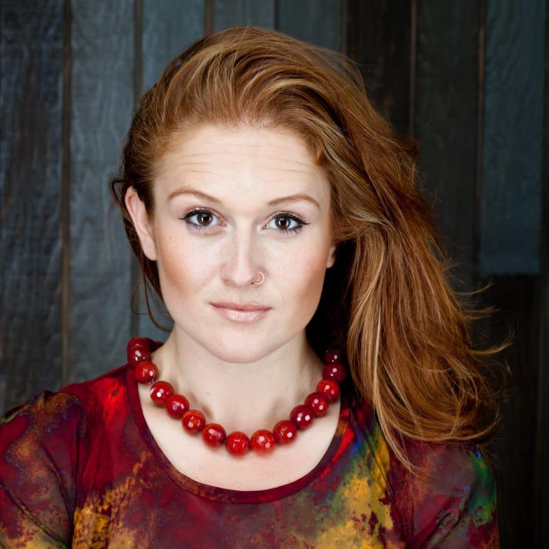 Svetlana Saitsky