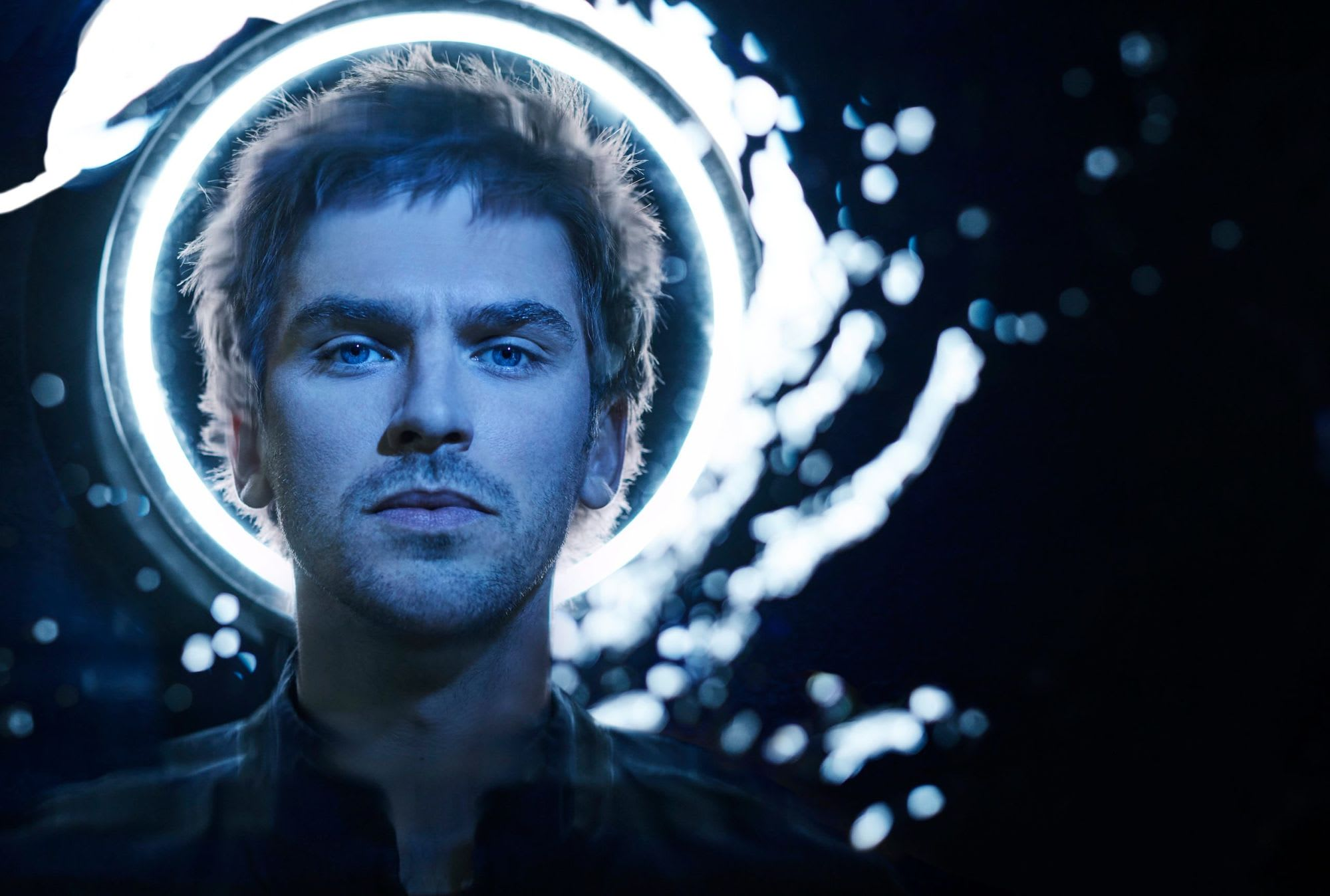 Podcast | Legion review and Harrison finds faith