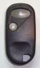 Празна кутийка за дистанционно за HONDA  с 2-бутонa