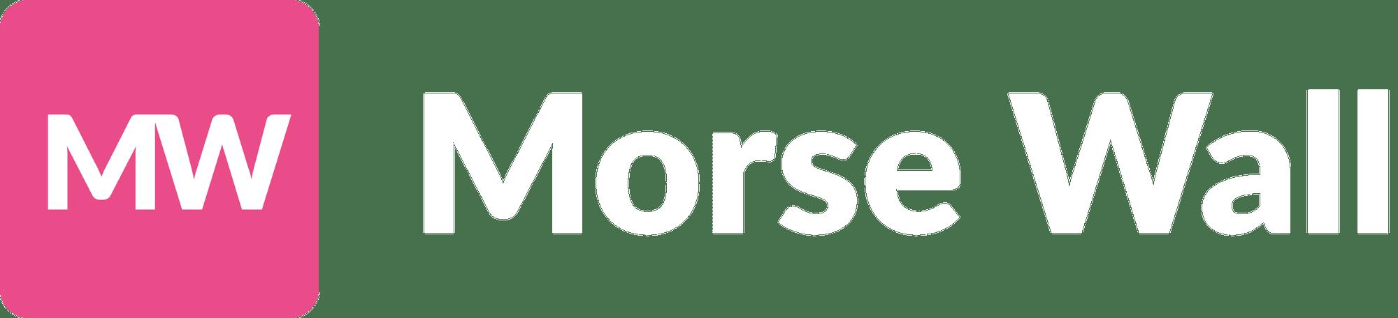 Morse Wall