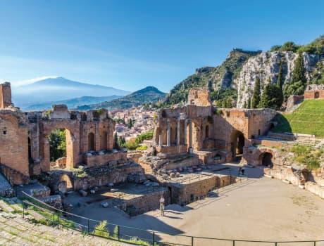 Holidays to Riva, Lake Garda | Topflight - Irelands Italian