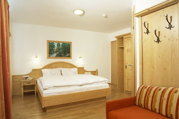 Hotel Daxer,Zell am See