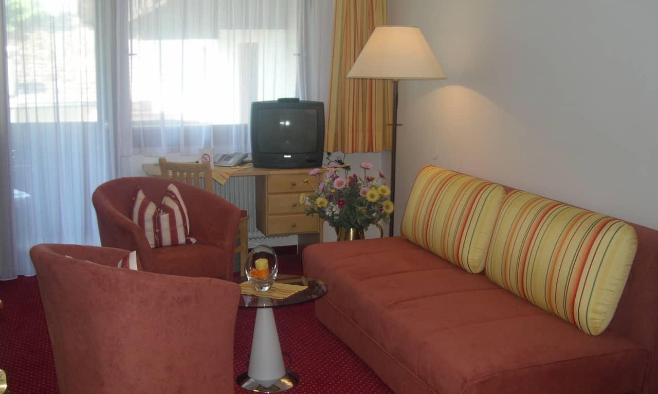 hotel austria  s u00f6ll  austria