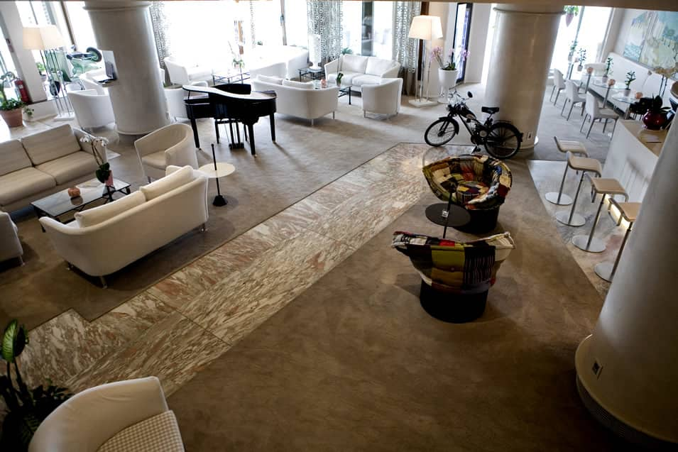 Hotel Olivi Sirmione Tripadvisor