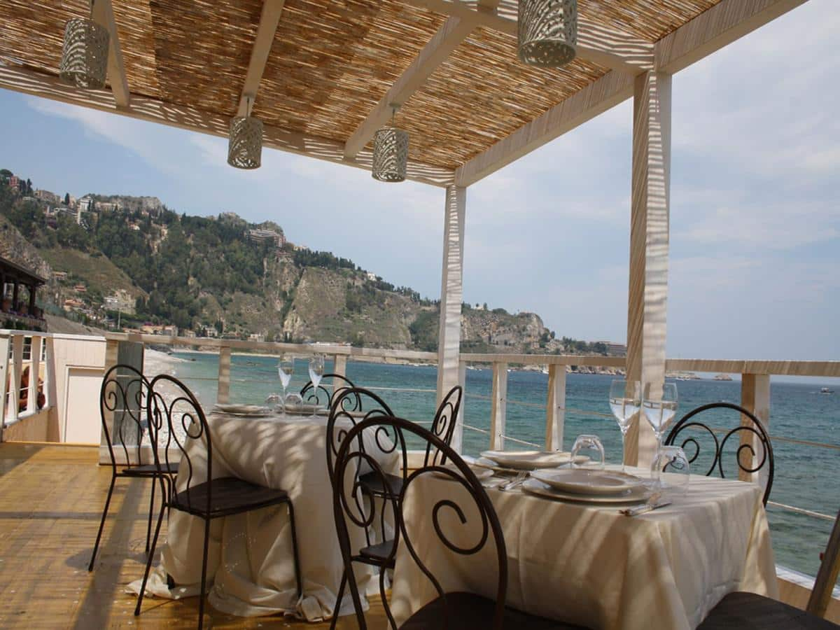 Hotel diamond giardini naxos topflight sicily - Hotel ai giardini naxos ...
