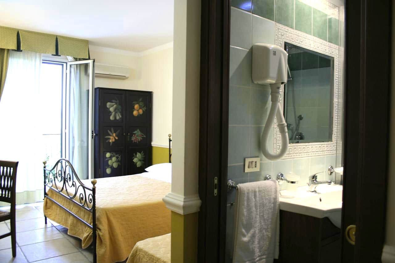 Hotel villa linda giardini naxos - Hotel giardini naxos 3 stelle ...