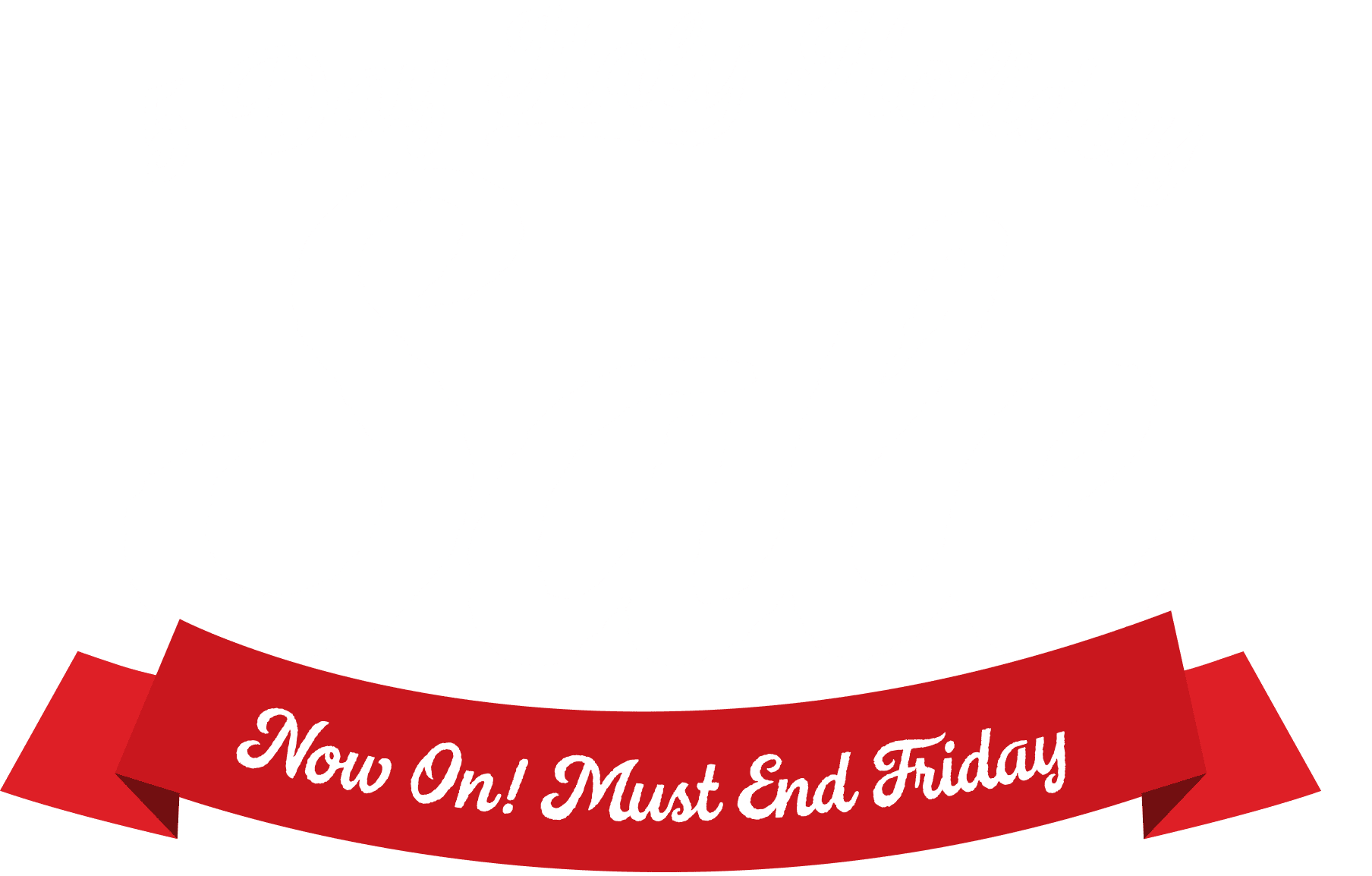 5 Day Italy Holiday Sale Now On