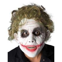 Mask-Joker