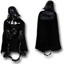 BackPack-Darth Vader